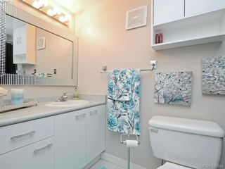 Photo 17: 2306 Evelyn Hts in VICTORIA: VR Hospital House for sale (View Royal)  : MLS®# 762856