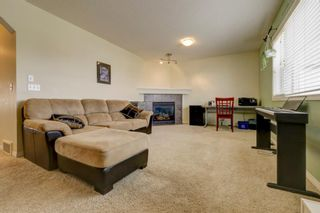 Photo 35: 115 Morningside Point SW: Airdrie Detached for sale : MLS®# A1108915