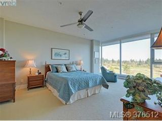 Photo 9: 401 5332 Sayward Hill in Saanich: Residential for sale : MLS®# 376512
