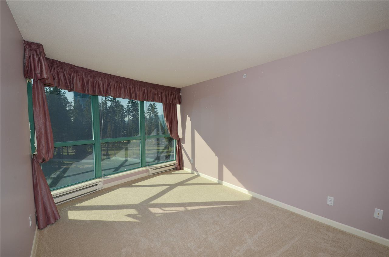 """Photo 13: Photos: 904 3071 GLEN Drive in Coquitlam: North Coquitlam Condo for sale in """"PARC LAURENT"""" : MLS®# V1143282"""