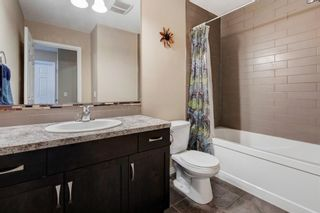 Photo 24: 150 Windridge Road SW: Airdrie Detached for sale : MLS®# A1141508