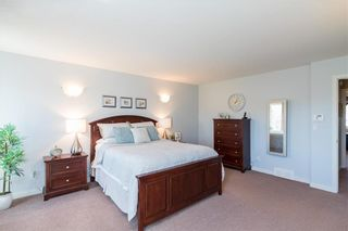 Photo 18: 37 GRAYSON Place in Rockwood: Stonewall Residential for sale (R12)  : MLS®# 202124244