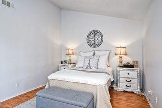 Photo 9: RANCHO BERNARDO Condo for sale : 3 bedrooms : 12127 Caminito Campana in San Diego