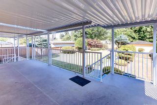 Photo 31: 6890 FREDERICK Avenue in Burnaby: Metrotown House for sale (Burnaby South)  : MLS®# R2604695