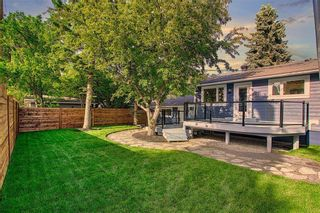 Photo 45: 615 WILLOWBURN Crescent SE in Calgary: Willow Park Detached for sale : MLS®# C4303680