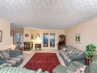 Photo 3: 805 Country Club Dr in COBBLE HILL: ML Cobble Hill House for sale (Malahat & Area)  : MLS®# 827063