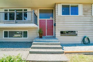 Photo 47: 2455 Marlborough Dr in : Na Departure Bay House for sale (Nanaimo)  : MLS®# 882305