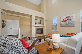 Photo 5: TORREY HIGHLANDS Townhouse for sale : 1 bedrooms : 7790 Via Belfiore #1 in San Diego