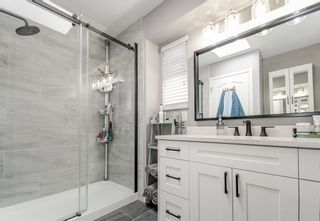"Photo 22: 7 7260 LANGTON Road in Richmond: Granville Townhouse for sale in ""SHERMAN OAKS"" : MLS®# R2540420"