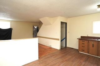 Photo 6: 253 Patrick Street in Winnipeg: Downtown Residential for sale (9A)  : MLS®# 202110010