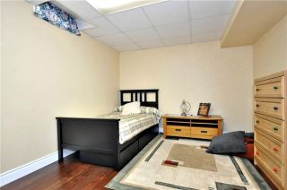 Photo 15: 99 Crandall Drive in Markham: Raymerville House (2-Storey) for sale : MLS®# N3738088