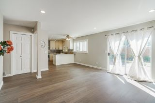Photo 10: 8883 159A Street in Surrey: Fleetwood Tynehead House for sale : MLS®# R2612080