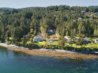 Photo 9: 1470 Lands End Rd in : NS Lands End House for sale (North Saanich)  : MLS®# 884199