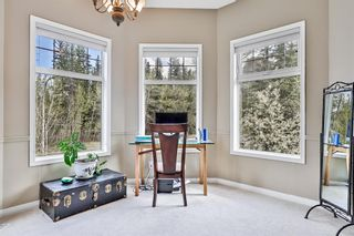 Photo 26: 28 164 Rundle Drive: Canmore Row/Townhouse for sale : MLS®# A1113772