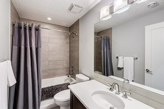 Photo 36: 2106 27 Avenue SW in Calgary: Richmond Semi Detached for sale : MLS®# A1148145