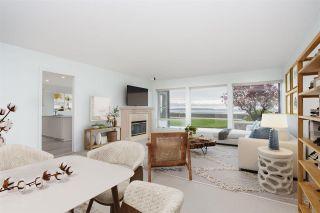 Photo 22: 1584 BEACH GROVE Road in Delta: Beach Grove House for sale (Tsawwassen)  : MLS®# R2575958