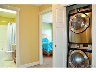 Photo 17: 110 2253 Townsend Rd in SOOKE: Sk Broomhill Row/Townhouse for sale (Sooke)  : MLS®# 726599