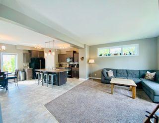 Photo 21: 4506 53 Street: Wetaskiwin House for sale : MLS®# E4247553