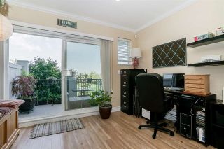 Photo 24: 11 19330 69 Avenue in Surrey: Clayton Townhouse for sale (Cloverdale)  : MLS®# R2209747