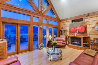 Photo 12: 199 FURRY CREEK DRIVE: Furry Creek House for sale (West Vancouver)  : MLS®# R2042762