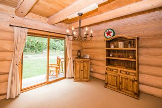 Photo 8: 2159 Salmon River Road in Salmon Arm: Silver Creek House for sale : MLS®# 10117221