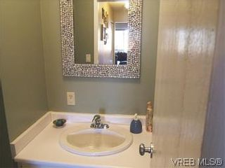 Photo 10:  in VICTORIA: ML Shawnigan House for sale (Malahat & Area)  : MLS®# 501627
