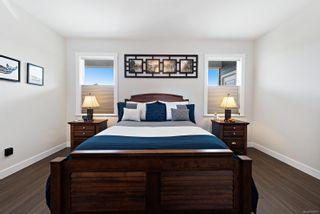 Photo 36: 4161 Chancellor Cres in : CV Courtenay City House for sale (Comox Valley)  : MLS®# 870973