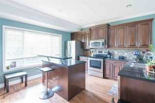 Photo 3: 23109 DEWDNEY TRUNK Road in Maple Ridge: East Central House for sale : MLS®# R2548221