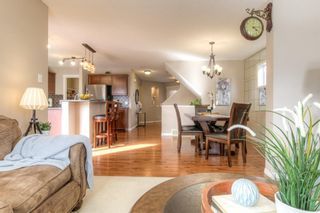 Photo 13: 105 Bridleridge View SW in Calgary: Bridlewood Detached for sale : MLS®# A1090034