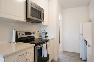 """Photo 7: 305 2545 LONSDALE Avenue in North Vancouver: Upper Lonsdale Condo for sale in """"The Lexington"""" : MLS®# R2241136"""