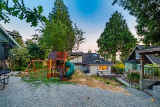 Photo 8: 2633 LAWSON Avenue in West Vancouver: Dundarave House for sale : MLS®# R2616423