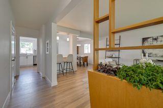 Photo 5: 11626 133 Street in Edmonton: Zone 07 House for sale : MLS®# E4263122