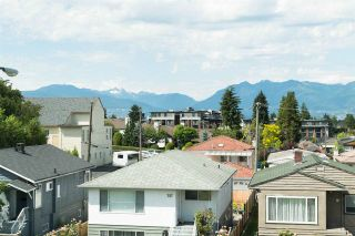 Photo 11: 728 E 32ND Avenue in Vancouver: Fraser VE House for sale (Vancouver East)  : MLS®# R2106557