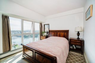 """Photo 18: 3203 388 DRAKE Street in Vancouver: Yaletown Condo for sale in """"YALETOWN"""" (Vancouver West)  : MLS®# R2625349"""