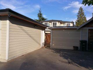 Photo 14: 6699 SPERLING Avenue in Burnaby: Upper Deer Lake 1/2 Duplex for sale (Burnaby South)  : MLS®# R2211666