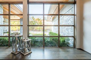 Photo 24: 8507 Westkal Road: Coldstream House for sale (North Okanagan)  : MLS®# 10218482