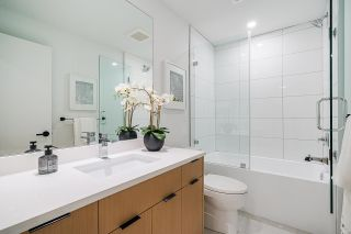 Photo 30: 1360 PLATEAU Drive in North Vancouver: Pemberton Heights House for sale : MLS®# R2619352
