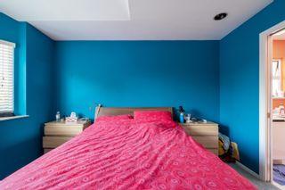 Photo 19: 5208 WINDSOR Street in Vancouver: Fraser VE House for sale (Vancouver East)  : MLS®# R2619079