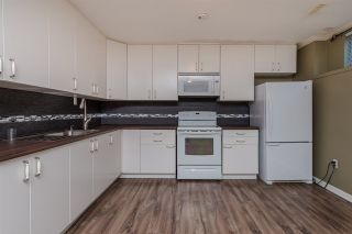 Photo 15: 2390 HARPER Drive in Abbotsford: Abbotsford East House for sale : MLS®# R2218810
