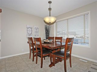 Photo 8: 222 TUSCANY RAVINE Close NW in Calgary: Tuscany House for sale : MLS®# C4046494