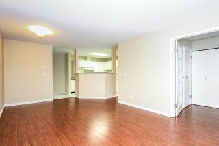 "Photo 6: 105 7040 GRANVILLE Avenue in Richmond: Brighouse South Condo for sale in ""PANARAMA PLACE"" : MLS®# R2082963"