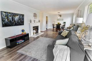 Photo 2: 108-32124 Tims Ave in Abbotsford: Abbotsford West Condo for sale : MLS®# R2580610