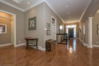 Photo 8: 15 696 W COMMISSIONERS Road in London: South M Residential for sale (South)  : MLS®# 40168772