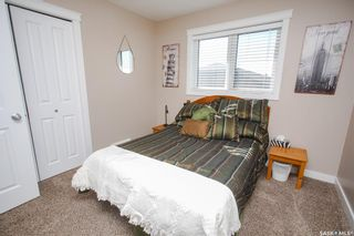 Photo 29: 712 Redwood Crescent in Warman: Residential for sale : MLS®# SK855808
