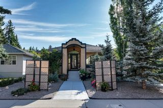 Photo 13: 1112 24 Street NW in Calgary: West Hillhurst Detached for sale : MLS®# A1146939