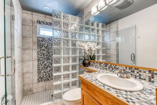 Photo 18: 23 Haverhill Road SW in Calgary: Haysboro Detached for sale : MLS®# A1070696