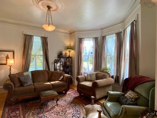 Photo 12: 210 Gray Street in Windsor: 403-Hants County Residential for sale (Annapolis Valley)  : MLS®# 202124964