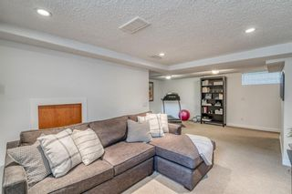 Photo 29: 812 2 Street NE in Calgary: Crescent Heights Detached for sale : MLS®# A1147234