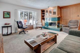 Photo 9: 119 35 Street NW in Calgary: Parkdale Detached for sale : MLS®# A1085118