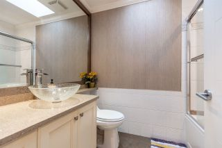Photo 28: 168 SPAGNOL Street in New Westminster: Queensborough House for sale : MLS®# R2542151